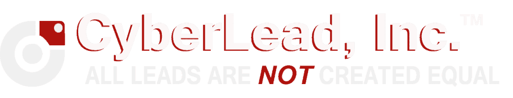 Get Free Car Leads Today 1