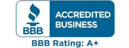 bbb-rating-a-png-logo.png